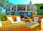 1034-07-Luxury-villa-for-sale-Yalikavak-Bodrum