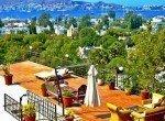 1034-10-Luxury-villa-for-sale-Yalikavak-Bodrum