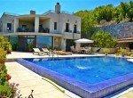 1034-14-Luxury-villa-for-sale-Yalikavak-Bodrum