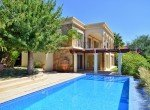 1036-01-Luxury-villa-for-sale-Yalikavak-Bodrum