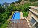 1036-04-Luxury-villa-for-sale-Yalikavak-Bodrum