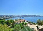 1036-06-Luxury-villa-for-sale-Yalikavak-Bodrum