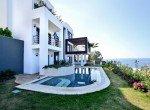 1039-18-Luxury-villa-for-sale-Yalikavak-Bodrum