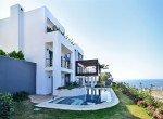 1039-19-Luxury-villa-for-sale-Yalikavak-Bodrum