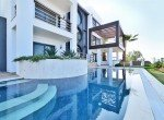 1039-20-Luxury-villa-for-sale-Yalikavak-Bodrum