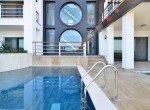 1039-21-Luxury-villa-for-sale-Yalikavak-Bodrum