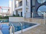 1039-22-Luxury-villa-for-sale-Yalikavak-Bodrum