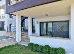 1039-24-Luxury-villa-for-sale-Yalikavak-Bodrum