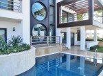 1039-25-Luxury-villa-for-sale-Yalikavak-Bodrum