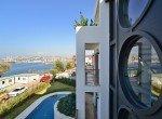 1039-26-Luxury-villa-for-sale-Yalikavak-Bodrum