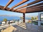 1039-27-Luxury-villa-for-sale-Yalikavak-Bodrum