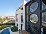 1039-28-Luxury-villa-for-sale-Yalikavak-Bodrum