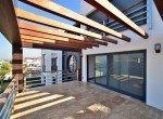 1039-29-Luxury-villa-for-sale-Yalikavak-Bodrum