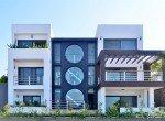 1039-30-Luxury-villa-for-sale-Yalikavak-Bodrum