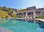 1042-01-Yalikavak-Bodrum-luxury-stone-villa-for-sale