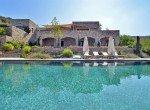1042-02-Yalikavak-Bodrum-luxury-stone-villa-for-sale