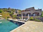1042-05-Yalikavak-Bodrum-luxury-stone-villa-for-sale