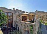 1042-07-Yalikavak-Bodrum-luxury-stone-villa-for-sale