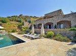 1042-09-Yalikavak-Bodrum-luxury-stone-villa-for-sale