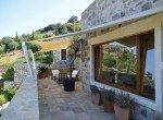 1042-11-Yalikavak-Bodrum-luxury-stone-villa-for-sale