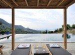 1042-13-Yalikavak-Bodrum-luxury-stone-villa-for-sale