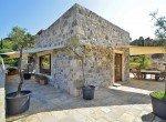 1042-14-Yalikavak-Bodrum-luxury-stone-villa-for-sale
