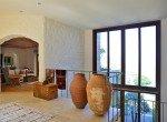 1042-15-Yalikavak-Bodrum-luxury-stone-villa-for-sale