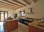 1042-22-Yalikavak-Bodrum-luxury-stone-villa-for-sale