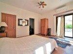 1042-27-Yalikavak-Bodrum-luxury-stone-villa-for-sale