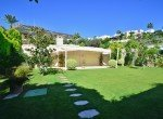1043-01-Gundogan-Bodrum-Luxury-villa-for-sale