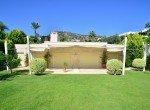 1043-02-Gundogan-Bodrum-Luxury-villa-for-sale