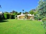 1043-03-Gundogan-Bodrum-Luxury-villa-for-sale