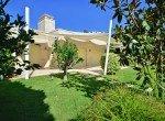 1043-04-Gundogan-Bodrum-Luxury-villa-for-sale