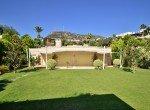 1043-05-Gundogan-Bodrum-Luxury-villa-for-sale
