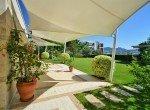1043-06-Gundogan-Bodrum-Luxury-villa-for-sale