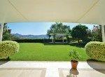 1043-07-Gundogan-Bodrum-Luxury-villa-for-sale