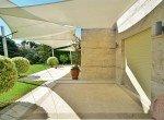1043-08-Gundogan-Bodrum-Luxury-villa-for-sale