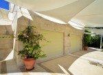 1043-09-Gundogan-Bodrum-Luxury-villa-for-sale