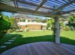 1043-10-Gundogan-Bodrum-Luxury-villa-for-sale