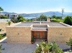 1043-11-Gundogan-Bodrum-Luxury-villa-for-sale