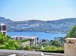 1043-12-Gundogan-Bodrum-Luxury-villa-for-sale