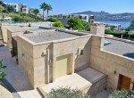 1043-14-Gundogan-Bodrum-Luxury-villa-for-sale