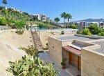 1043-15-Gundogan-Bodrum-Luxury-villa-for-sale