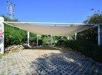 1043-16-Gundogan-Bodrum-Luxury-villa-for-sale