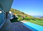 1044-02-Luxury-Property-Turkey-villas-for-sale-Bodrum-Yalikavak