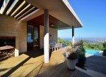 1044-03-Luxury-Property-Turkey-villas-for-sale-Bodrum-Yalikavak