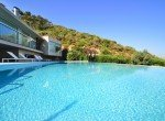 1044-04-Luxury-Property-Turkey-villas-for-sale-Bodrum-Yalikavak