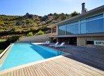 1044-05-Luxury-Property-Turkey-villas-for-sale-Bodrum-Yalikavak