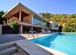 1044-06-Luxury-Property-Turkey-villas-for-sale-Bodrum-Yalikavak
