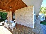 1044-08-Luxury-Property-Turkey-villas-for-sale-Bodrum-Yalikavak